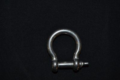 Harpsluitingen