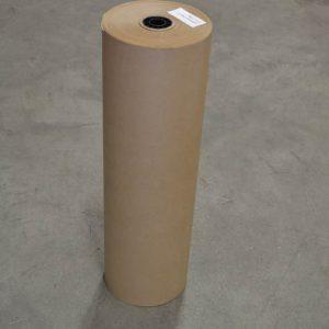 natronkraft pakpapier