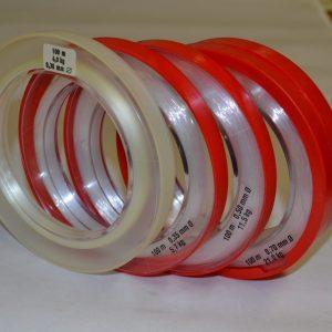 nylon draad - Touw & Pack