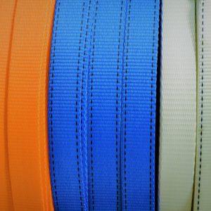 band voor onder andere spanbanden breedte 25mm