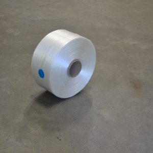 polyester strapping band - Touw & Pack