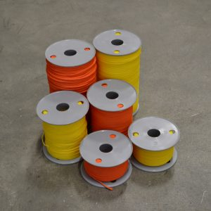 polyprop uitzetlijn - Touw & Pack