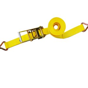 sjorband_75mm_2-delig_5k-10k
