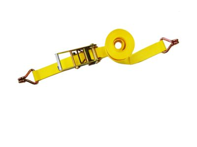 Sjorbanden75 mm lc 5000-10000 daN